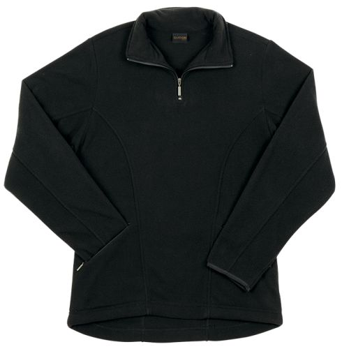 Default image for the Barron Clothing Clothing Ladies Essential Micro Fleece