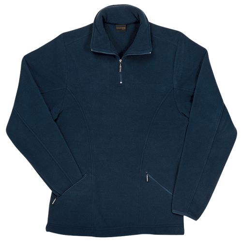 https://res.cloudinary.com/dpprkard7/c_scale,w_500/barron-clothing/ladies-essential-micro-fleece-navy.jpg