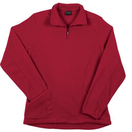 https://res.cloudinary.com/dpprkard7/c_scale,w_500/barron-clothing/ladies-essential-micro-fleece-red.jpg