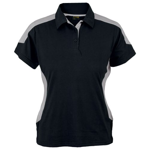 Default image for the Barron Clothing Clothing Ladies Eternity Golfer