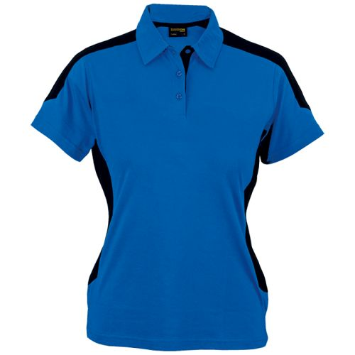 https://res.cloudinary.com/dpprkard7/c_scale,w_500/barron-clothing/ladies-eternity-golfer-cobalt/black.jpg
