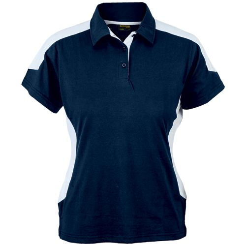 https://res.cloudinary.com/dpprkard7/c_scale,w_500/barron-clothing/ladies-eternity-golfer-navy/white.jpg