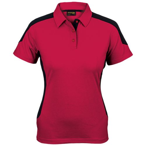 https://res.cloudinary.com/dpprkard7/c_scale,w_500/barron-clothing/ladies-eternity-golfer-red/black.jpg