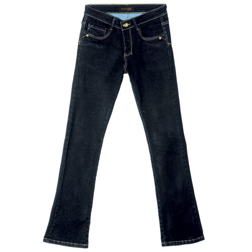 Default image for the Barron Clothing Clothing Ladies Eve Stretch Jeans