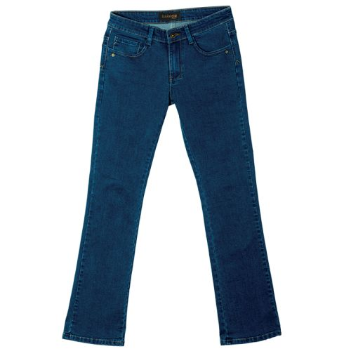 https://res.cloudinary.com/dpprkard7/c_scale,w_500/barron-clothing/ladies-eve-stretch-jeans-blue.jpg