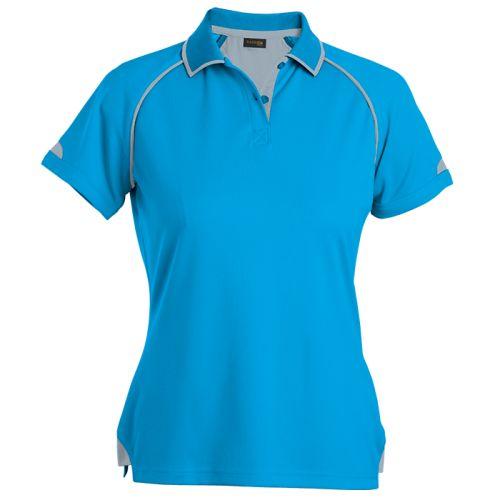 https://res.cloudinary.com/dpprkard7/c_scale,w_500/barron-clothing/ladies-felton-golfer-blue/grey.jpg