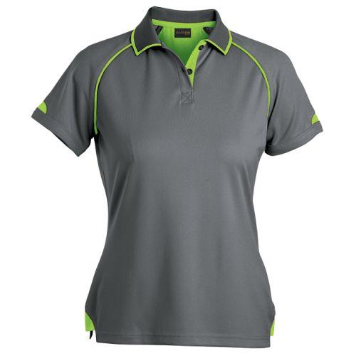 https://res.cloudinary.com/dpprkard7/c_scale,w_500/barron-clothing/ladies-felton-golfer-grey/lime.jpg