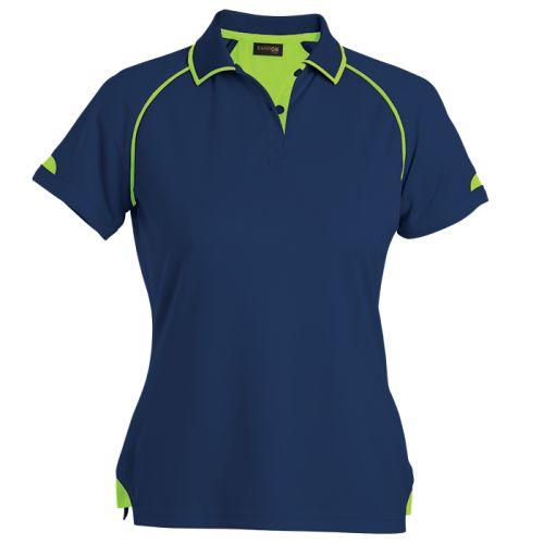 https://res.cloudinary.com/dpprkard7/c_scale,w_500/barron-clothing/ladies-felton-golfer-navy/lime.jpg