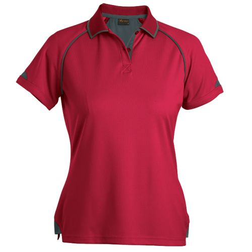 https://res.cloudinary.com/dpprkard7/c_scale,w_500/barron-clothing/ladies-felton-golfer-red/charcoal.jpg