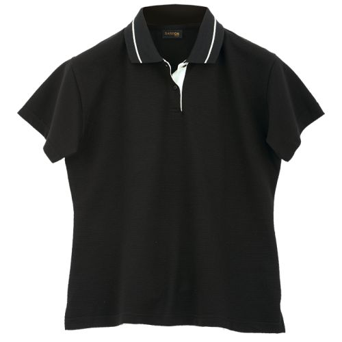 Default image for the Barron Clothing Clothing Ladies Field Golfer