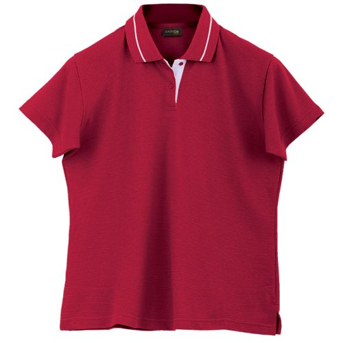 https://res.cloudinary.com/dpprkard7/c_scale,w_500/barron-clothing/ladies-field-golfer-red/white.jpg