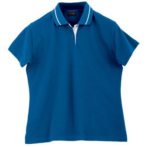 https://res.cloudinary.com/dpprkard7/c_scale,w_500/barron-clothing/ladies-field-golfer-royal/white.jpg