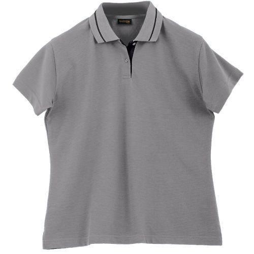 https://res.cloudinary.com/dpprkard7/c_scale,w_500/barron-clothing/ladies-field-golfer-silver/black.jpg