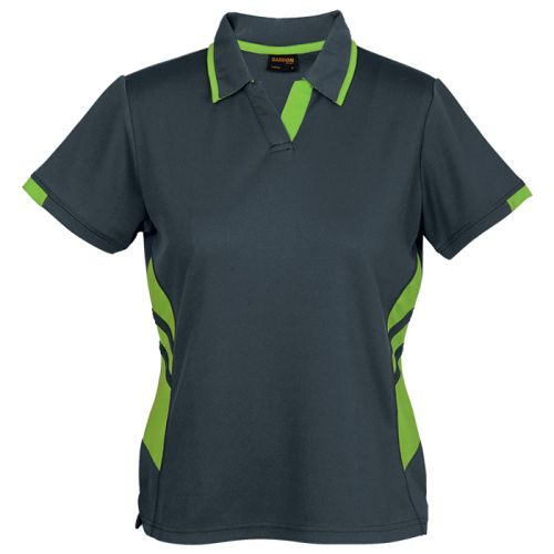 https://res.cloudinary.com/dpprkard7/c_scale,w_500/barron-clothing/ladies-focus-golfer-charcoal/lime.jpg
