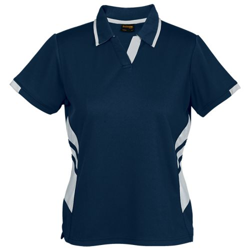 https://res.cloudinary.com/dpprkard7/c_scale,w_500/barron-clothing/ladies-focus-golfer-navy/white.jpg