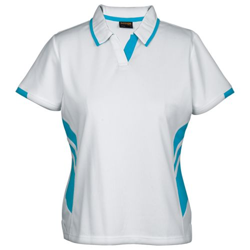 https://res.cloudinary.com/dpprkard7/c_scale,w_500/barron-clothing/ladies-focus-golfer-white/sapphire.jpg