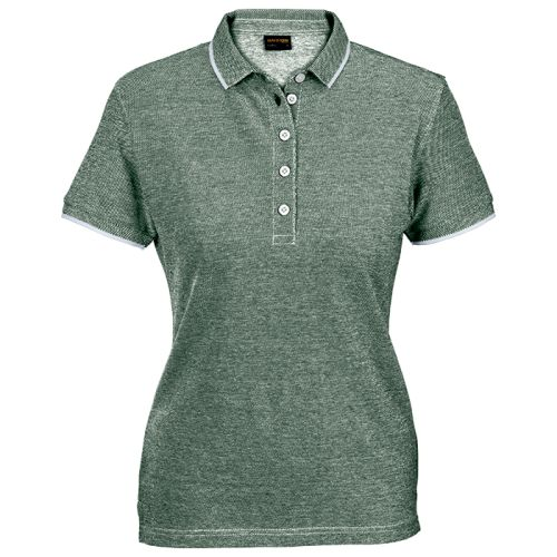 Default image for the Barron Clothing Clothing Ladies Harvey Golfer