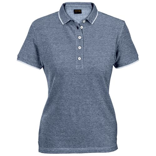 https://res.cloudinary.com/dpprkard7/c_scale,w_500/barron-clothing/ladies-harvey-golfer-navy.jpg