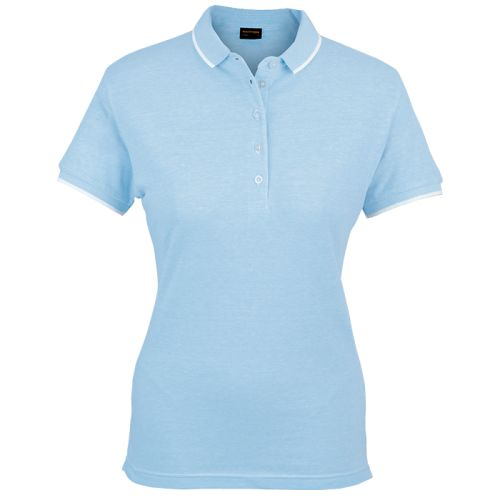 https://res.cloudinary.com/dpprkard7/c_scale,w_500/barron-clothing/ladies-harvey-golfer-sky.jpg
