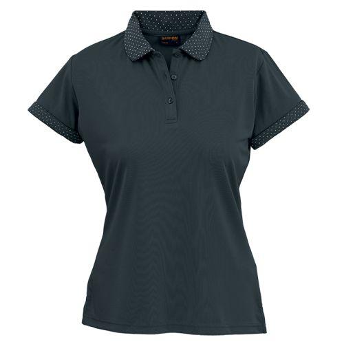 https://res.cloudinary.com/dpprkard7/c_scale,w_500/barron-clothing/ladies-jazz-golfer-charcoal/white.jpg