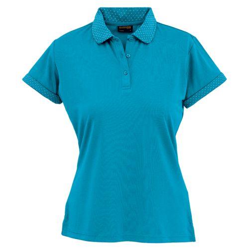 https://res.cloudinary.com/dpprkard7/c_scale,w_500/barron-clothing/ladies-jazz-golfer-sapphire/white.jpg