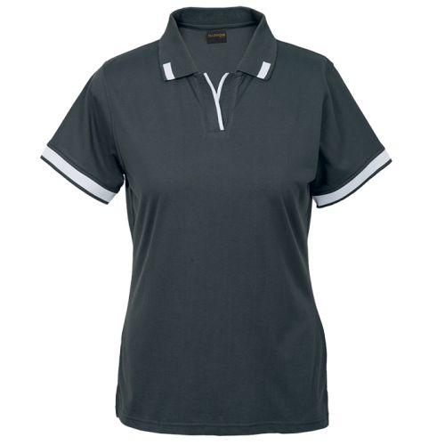 https://res.cloudinary.com/dpprkard7/c_scale,w_500/barron-clothing/ladies-matrix-golfer-charcoal/white.jpg