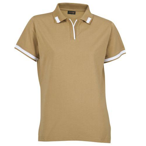 https://res.cloudinary.com/dpprkard7/c_scale,w_500/barron-clothing/ladies-matrix-golfer-khaki/white.jpg