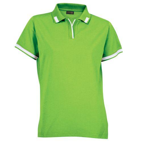 https://res.cloudinary.com/dpprkard7/c_scale,w_500/barron-clothing/ladies-matrix-golfer-lime/white.jpg