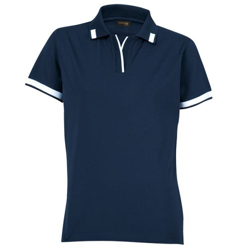 https://res.cloudinary.com/dpprkard7/c_scale,w_500/barron-clothing/ladies-matrix-golfer-navy/white.jpg