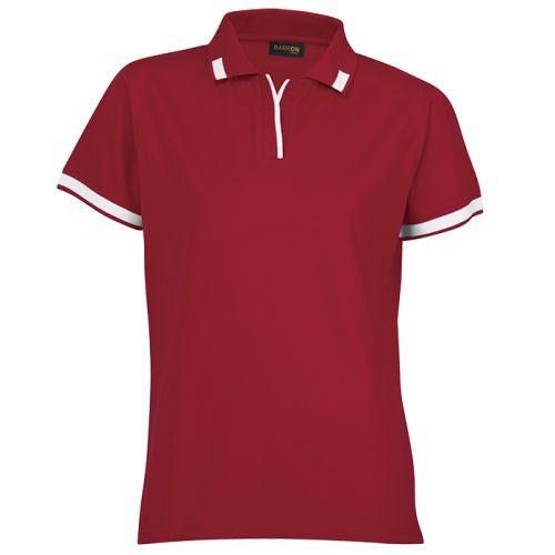 https://res.cloudinary.com/dpprkard7/c_scale,w_500/barron-clothing/ladies-matrix-golfer-red/white.jpg