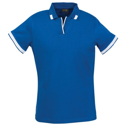 https://res.cloudinary.com/dpprkard7/c_scale,w_500/barron-clothing/ladies-matrix-golfer-royal/white.jpg