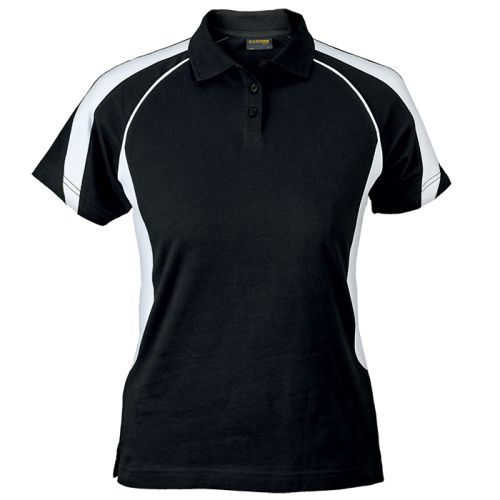 Default image for the Barron Clothing Clothing Ladies Maxima Golfer