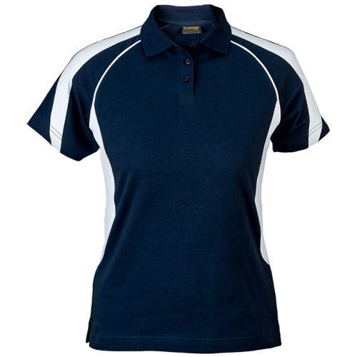 https://res.cloudinary.com/dpprkard7/c_scale,w_500/barron-clothing/ladies-maxima-golfer-navy/white.jpg