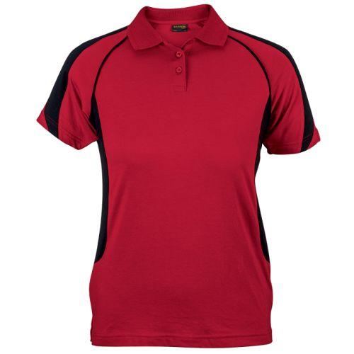 https://res.cloudinary.com/dpprkard7/c_scale,w_500/barron-clothing/ladies-maxima-golfer-red/black.jpg