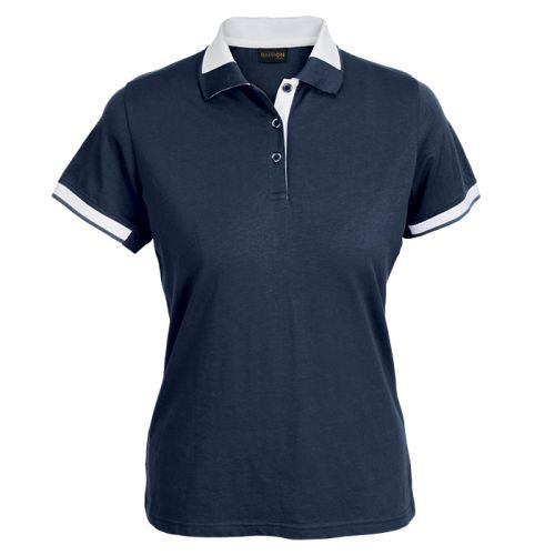 https://res.cloudinary.com/dpprkard7/c_scale,w_500/barron-clothing/ladies-octane-golfer-navy/white.jpg