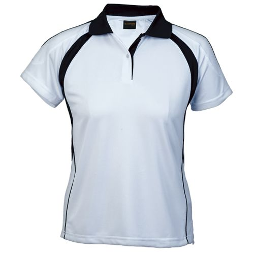 Default image for the Barron Clothing Clothing Ladies Odyssey Golfer