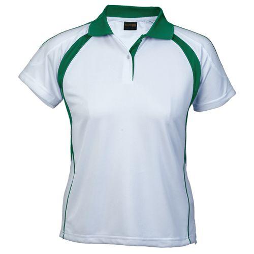 https://res.cloudinary.com/dpprkard7/c_scale,w_500/barron-clothing/ladies-odyssey-golfer-white/emerald.jpg
