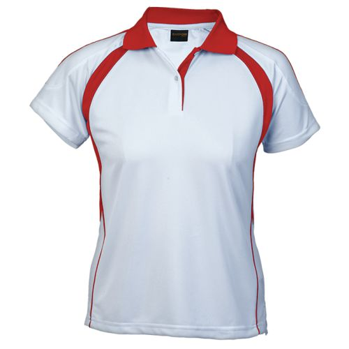 https://res.cloudinary.com/dpprkard7/c_scale,w_500/barron-clothing/ladies-odyssey-golfer-white/red.jpg