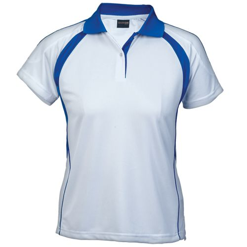 https://res.cloudinary.com/dpprkard7/c_scale,w_500/barron-clothing/ladies-odyssey-golfer-white/royal.jpg