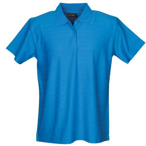 https://res.cloudinary.com/dpprkard7/c_scale,w_500/barron-clothing/ladies-pinehurst-golfer-blue.jpg