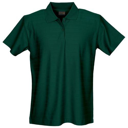 https://res.cloudinary.com/dpprkard7/c_scale,w_500/barron-clothing/ladies-pinehurst-golfer-bottle.jpg