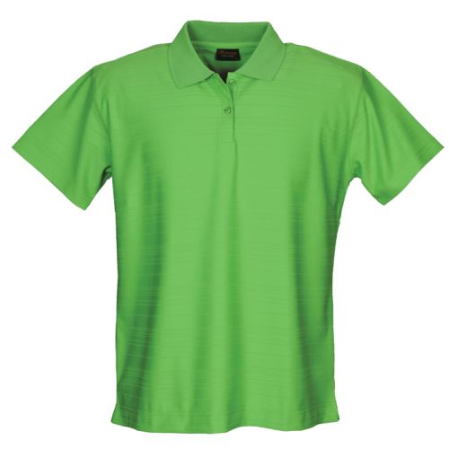 https://res.cloudinary.com/dpprkard7/c_scale,w_500/barron-clothing/ladies-pinehurst-golfer-green.jpg