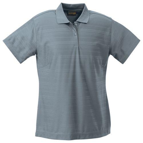 https://res.cloudinary.com/dpprkard7/c_scale,w_500/barron-clothing/ladies-pinehurst-golfer-grey.jpg