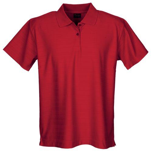 https://res.cloudinary.com/dpprkard7/c_scale,w_500/barron-clothing/ladies-pinehurst-golfer-red.jpg