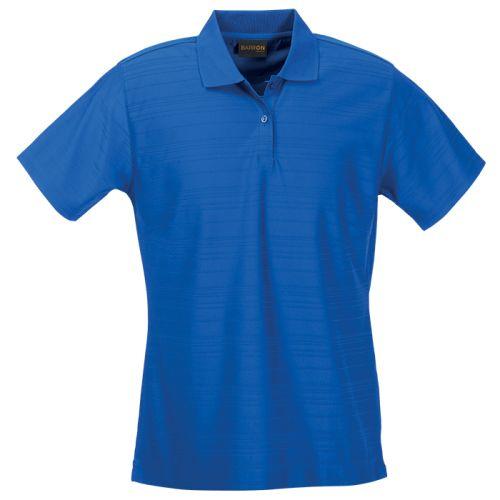 https://res.cloudinary.com/dpprkard7/c_scale,w_500/barron-clothing/ladies-pinehurst-golfer-royal.jpg