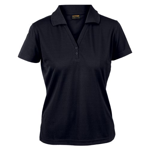 Default image for the Barron Clothing Clothing Ladies Pinto Golfer