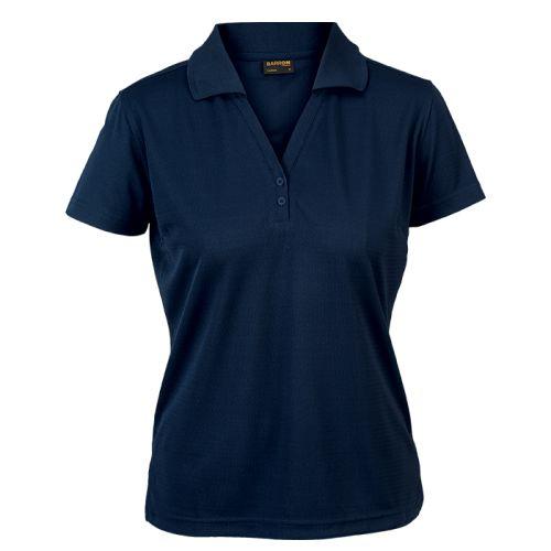 https://res.cloudinary.com/dpprkard7/c_scale,w_500/barron-clothing/ladies-pinto-golfer-navy.jpg