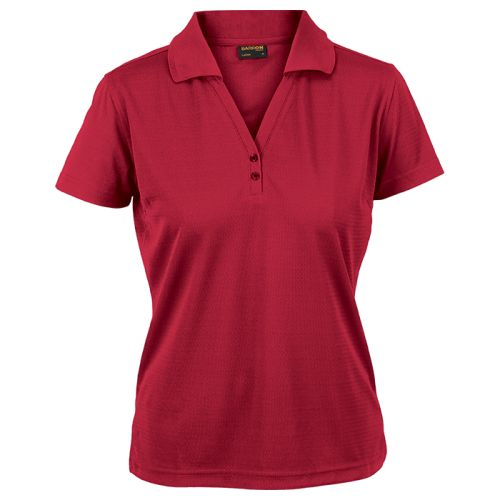 https://res.cloudinary.com/dpprkard7/c_scale,w_500/barron-clothing/ladies-pinto-golfer-red.jpg
