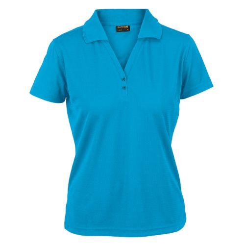 https://res.cloudinary.com/dpprkard7/c_scale,w_500/barron-clothing/ladies-pinto-golfer-sapphire.jpg