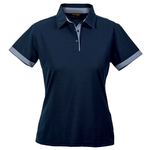 https://res.cloudinary.com/dpprkard7/c_scale,w_500/barron-clothing/ladies-pulse-golfer-navy.jpg